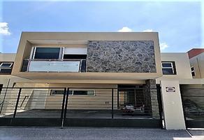 Foto de casa en venta en anillo vial junipero serra 8900, residencial el refugio, querétaro, querétaro, 0 No. 01