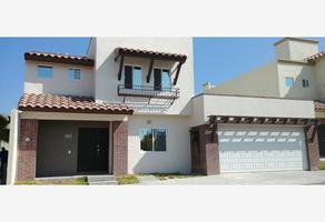 Foto de casa en venta en anillo vial junipero serra 8900, vista alegre 2a secc, querétaro, querétaro, 0 No. 01