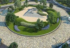 Foto de terreno habitacional en venta en anillo vial junipero serra , la purísima, querétaro, querétaro, 0 No. 01