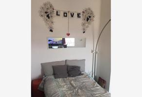 Foto de casa en venta en anillo vial lll 0, real solare, el marqués, querétaro, 0 No. 01