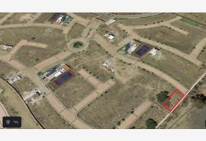 Foto de terreno industrial en venta en anillo vial lll kilometro 4+188.5 condominio roble , san isidro miranda, el marqués, querétaro, 0 No. 01
