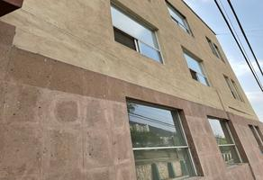 Foto de edificio en venta en anilo periferico , colinas de san jerónimo 4 sector, monterrey, nuevo león, 0 No. 01