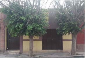 Foto de casa en venta en  , ánimas, matehuala, san luis potosí, 10139137 No. 01