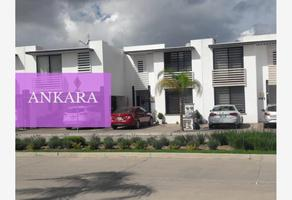 Foto de casa en venta en ankara , residencial campestre, irapuato, guanajuato, 16410785 No. 01
