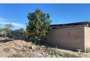 Foto de terreno habitacional en venta en  , anna, torreón, coahuila de zaragoza, 17693051 No. 01