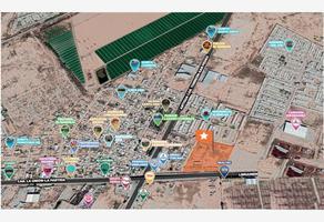 Foto de terreno comercial en venta en  , anna, torreón, coahuila de zaragoza, 0 No. 01