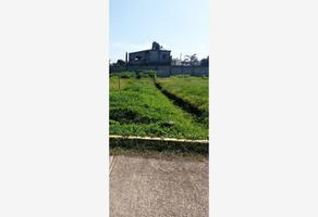 Foto de terreno habitacional en venta en año de juárez 0, año de juárez, cuautla, morelos, 9562312 No. 01