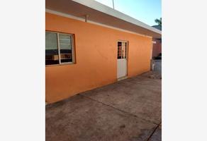 Foto de casa en venta en año de juarez 2, año de juárez, cuautla, morelos, 0 No. 01