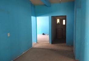 Foto de casa en venta en  , año de juárez, cuautla, morelos, 11397910 No. 01