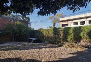 Foto de casa en venta en  , año de juárez, cuautla, morelos, 15641260 No. 01