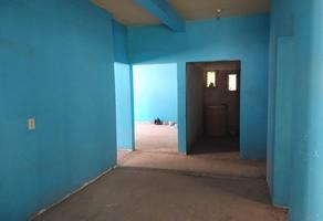 Foto de casa en venta en  , año de juárez, cuautla, morelos, 18316898 No. 01