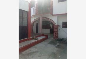 Foto de casa en venta en  , año de juárez, cuautla, morelos, 7275931 No. 01