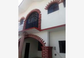 Foto de casa en venta en  , año de juárez, cuautla, morelos, 8119622 No. 01