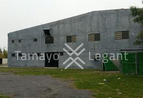 Foto de terreno comercial en venta en  , año de juárez (fomerrey 86), san nicolás de los garza, nuevo león, 0 No. 01