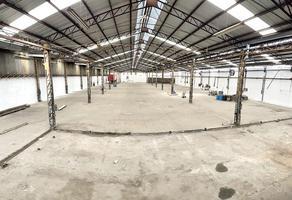 Foto de nave industrial en venta en año de juarez , granjas de san antonio, iztapalapa, df / cdmx, 15089119 No. 01