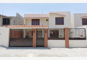 Foto de casa en venta en anonal 100, san sebastián tutla, san sebastián tutla, oaxaca, 15407990 No. 01