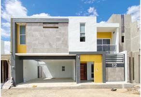 Foto de casa en venta en anonal 100, san sebastián tutla, san sebastián tutla, oaxaca, 17027515 No. 01