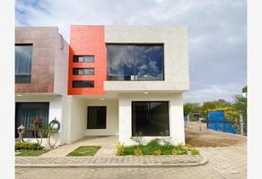 Foto de casa en venta en anonal 50, san sebastián tutla, san sebastián tutla, oaxaca, 0 No. 01