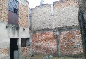 Foto de casa en venta en anselmo camacho 3374 , lomas de polanco, guadalajara, jalisco, 0 No. 01