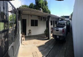 Foto de casa en venta en anselmo torres 3, campos, manzanillo, colima, 19086258 No. 01