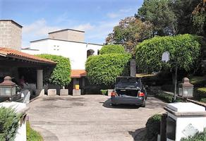 Foto de casa en venta en ant. camino real a san francisco 1, balcones de vista real, corregidora, querétaro, 9868846 No. 01