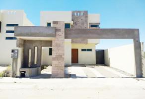 Foto de casa en venta en antares 777, residencial loreto, la paz, baja california sur, 20426854 No. 01