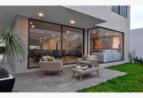Foto de casa en venta en antares , campestre metepec, metepec, méxico, 22491916 No. 01
