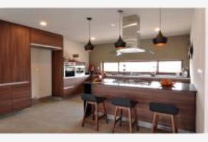 Foto de casa en venta en antares , campestre metepec, metepec, méxico, 0 No. 01