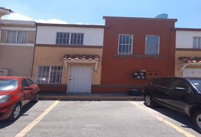 Foto de casa en renta en antares iii , real del sol, tecámac, méxico, 0 No. 01