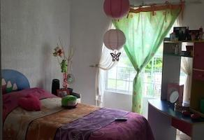 Foto de casa en venta en antares , la tijera, tlajomulco de zúñiga, jalisco, 4961313 No. 15