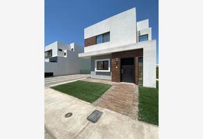 Foto de casa en renta en antares , residencias, mexicali, baja california, 0 No. 01