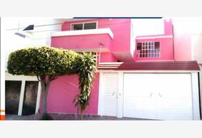 Foto de casa en venta en antaritoco 7, atlanta 2a sección, cuautitlán izcalli, méxico, 0 No. 01
