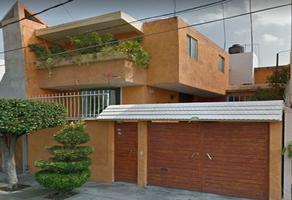 Foto de casa en venta en antártico 7, atlanta 2a sección, cuautitlán izcalli, méxico, 0 No. 01