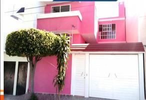 Foto de casa en venta en antartico , atlanta 2a sección, cuautitlán izcalli, méxico, 0 No. 01