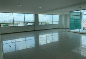 Foto de oficina en renta en antequera 00, nueva antequera, puebla, puebla, 0 No. 01