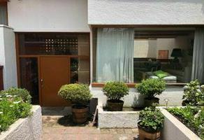 Foto de casa en venta en antequera , la tolva, naucalpan de juárez, méxico, 0 No. 01