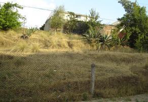 Foto de terreno industrial en venta en antes. prolongaci?n zarco 179, locaxco, cuajimalpa de morelos, df / cdmx, 8845550 No. 01