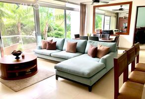 Foto de departamento en venta en anthea 118, yucatan, mérida, yucatán, 0 No. 01