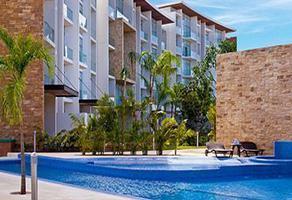 Foto de departamento en venta en anthea , yucatan, mérida, yucatán, 13927514 No. 01
