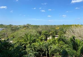 Foto de departamento en venta en anthea , yucatan, mérida, yucatán, 0 No. 01