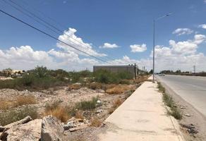 Foto de terreno comercial en renta en  , antigua aceitera, torreón, coahuila de zaragoza, 8539749 No. 01