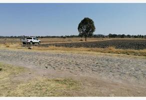 Foto de terreno comercial en venta en antigua camino real a humilipan 1, huimilpan centro, huimilpan, querétaro, 0 No. 01