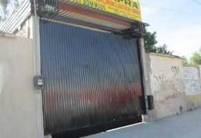 Foto de local en venta en antigua carretera a chapala 8480, san jose del valle, tlajomulco de zúñiga, jalisco, 6423905 No. 01