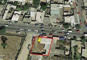 Foto de terreno comercial en renta en antigua carretera a chapala , juan de la barrera, san pedro tlaquepaque, jalisco, 14230424 No. 01