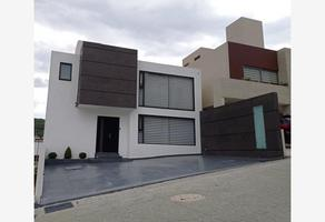 Foto de casa en venta en antigua carretera a chiluca 11, lomas de bellavista, atizapán de zaragoza, méxico, 0 No. 01
