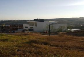 Foto de terreno habitacional en venta en antigua carretera a chiluca , el calvario, atizapán de zaragoza, méxico, 0 No. 01