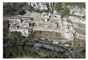 Foto de terreno habitacional en venta en antigua carretera a chiluca fraccionamiento
