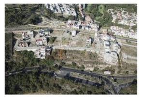 Foto de terreno habitacional en venta en antigua carretera a chiluca fraccionamiento vilago , los cajones, atizapán de zaragoza, méxico, 19858835 No. 01