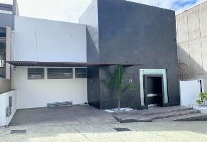 Foto de casa en venta en antigua carretera a chiluca , lomas de bellavista, atizapán de zaragoza, méxico, 0 No. 01