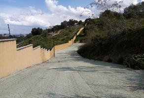 Foto de terreno habitacional en venta en antigua carretera a chiluca manzana 2 lt 9 2, el cerrito, atizapán de zaragoza, méxico, 17495752 No. 01